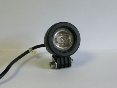 Фара LED 10W / spot (687)